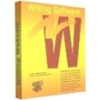 Willing Webcam 5.5